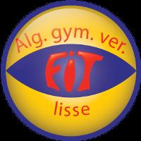 Algemene Gymnastiekvereniging Fit Lisse